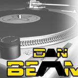 DJ-DanBeam - Pure Hands Up Vol.1 (Aug. 2018)