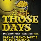 -francois_-_those_days_(highstreet)-08-04-2012-sob