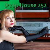 Deep house 252