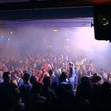 Scott Page  -Lingards - NYE Live 1999 pt1