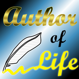 Author of Life - 4.26.2015