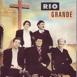 Secção dos Frescos #2 - Rio Grande