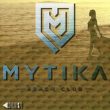Mytika Beach Club (Live 2015-06-20)