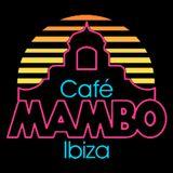 (DAYTIME) Café Mambo