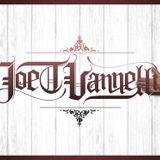 Joe T Vannelli on the mix 24.03.16