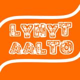 Lyhyt Aalto 07 /// 18.08.2012