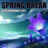 HTD Hous3 Spring Break Part On3
