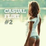Casual Flirt vol. 2