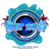 #WET 2017 PROMO..TIPP SQUAD ENT...Mixed By Dj Linkz fr...PCJ INTmp3