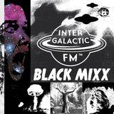 QOB - Black X'temmas