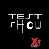 The Mimmo & Claudio Radio Show - TEST RUN #1