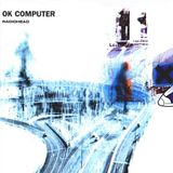A Life In A Day Episode 12 - Ok Computer - Radiohead