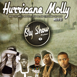 Jay-Z, Tevin Campbell, Dr Dre, Fabolous, J. Stalin, 2 Pac, Bobby Brackins (TheSlyShow.com)