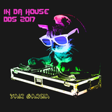 Yair Garcia's In Da House DDS 2017