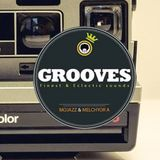 Grooves Replay | Saison III | Episode 001