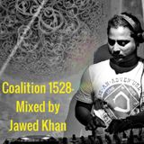 Coalition 1528- Mixed by Jawed Khan