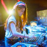World Of My Own - DJ Yukio #PARTOFMINE Vol.1