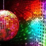 hight speed disco funk remix