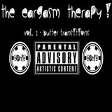 The Eargasm Therapy Vol. 1 - Butter Transitions