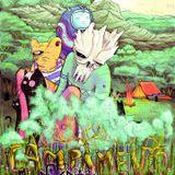 Terook - Dj Set Campamento Reptiliano II