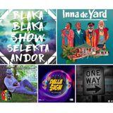 Blaka Blaka Show 13-08-2019 Mix