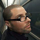 James Teej RA V2 mix