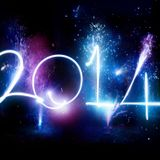 The Year Mix 2014 - Deep House, Funky House! Classy Hits from last year