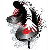 Sunshine and Funky House Mix by Dj Misu 2