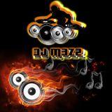 DJ Maze - Hip Hop and R and B 2012 Pt.1