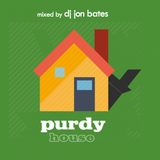 our purdy house - come home to DJ Jon Bates