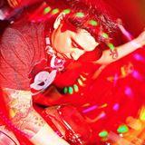 DJ Isaac B - Live At Myth 01.31.13