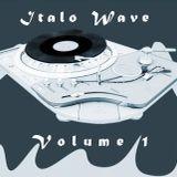 Italo Wave Volume 1