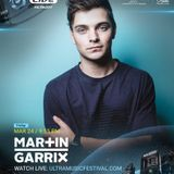 Martin Garrix - Ultra Music Festival 2017 (Day 1)