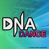 DNA:dance - Episode 146