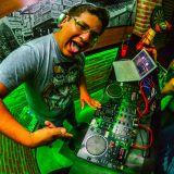 Set Deep & House Novembro 2014 (Deejay Rodrigo Costa)