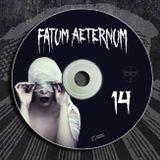 """Fatum Aeternum Inspirations for """"14"""" compilation"""