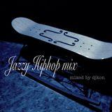 Jazzy Hiphop Mix