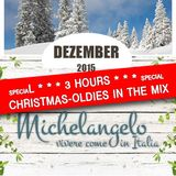Part 13 - Christmas-Oldie-Special 1(Dez 2015)