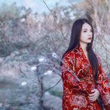 Nonstop - Cho Anh Chơi Em Thêm Lần Nữa - 2017