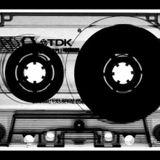 Classic Dancehall/Reggae/Hip-Hop Mastermix