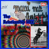 O*RS The Relationship Mix 21 - Pandaro & Basti