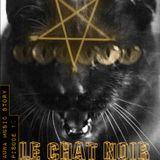 Fauna Music Stories//EP01\\Le Chat Noir (Halloween Mix)