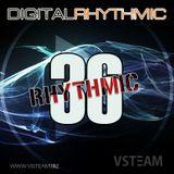 Digital Rhythmic – Rhythmic 36