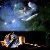 !!! 08.02.2013 Gelber Solarer Krieger mixed by Arkturus !!!