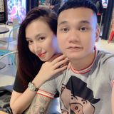 New Việt Mix 2019 - Về Đây Em Lo & Mượn Rượu Làm Tình - DJ Thảo BeBe (úp)