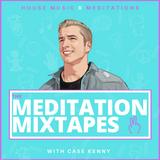 """Meditation Mixtapes 1: """"Oh yea!"""""""
