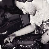 Deejay So Max Funny August 02.08.2015