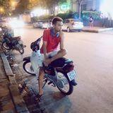 Việt Mix 2k19 | Ai Là Người Thương Em Ft Biết Tìm Đâu | By Bùi quang (Quang Cuốn)