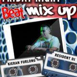 Friday Night Mix Up - Kierán Furlong - February 2015
