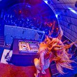 Djoly - EDM DomiNation Radioshow #002